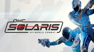 solaris-offworld-combat-news-reviews-videos