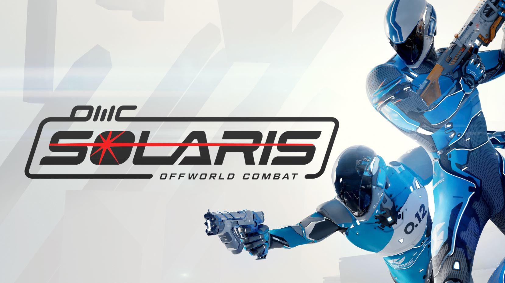 solaris-offworld-combat-news-reviews-videos