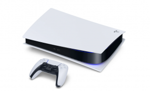 sony-made-the-playstation-5-digital-edition-as-many-consumers-purchase-solely-digitally