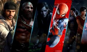 sony-new-strategy-is-to-release-old-ps4-exclusives-on-pc