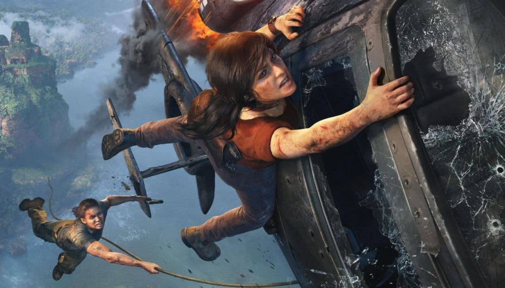 sony-secretive-visual-arts-development-studio-in-san-diego-hires-naughty-dog-environment-artist