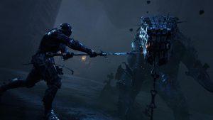 soulslike-mortal-shell-gets-even-more-gameplay-including-bosses