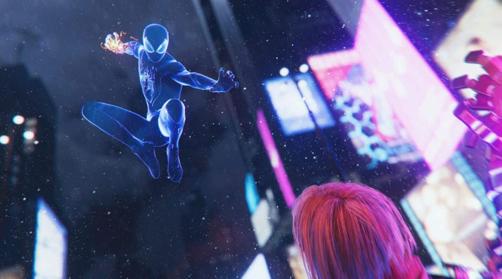spider-man-miles-morales-for-ps5-may-feature-the-prowler