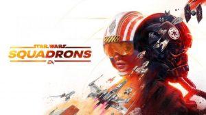 star-wars-squadrons-news-reviews-videos
