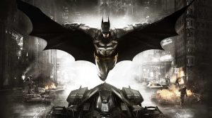 suicide-squad-and-batman-gotham-knights-domains-registered-by-wb-games