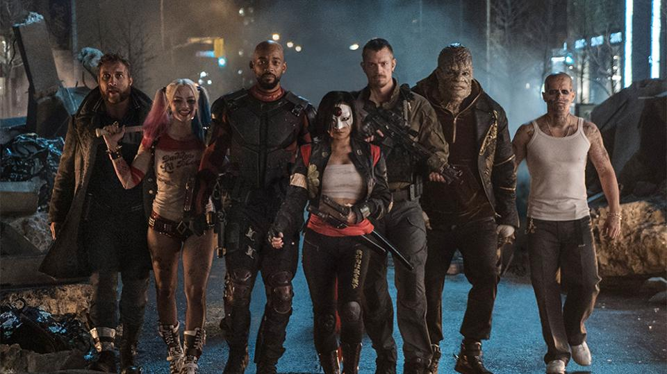 suicide-squad-ps5-price-rumors-reveal-and-everything-we-know