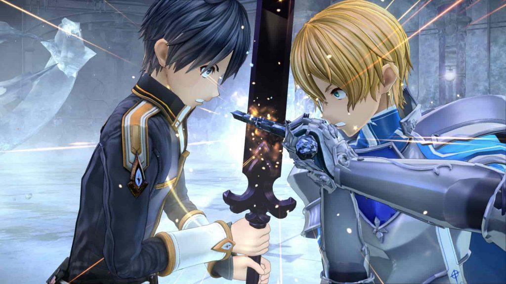 sword-art-online-alicization-lycoris-gameplay-trailer-showcases-the-games-battles