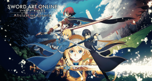 sword-art-online-alicization-lycoris-news-reviews-videos