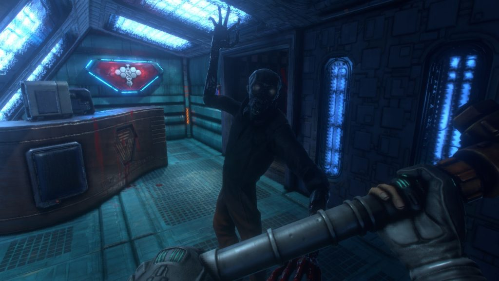 system-shock-on-ps4-gets-a-alpha-new-trailer