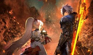 tales-of-arise-delayed-into-2021-with-no-new-window-announced