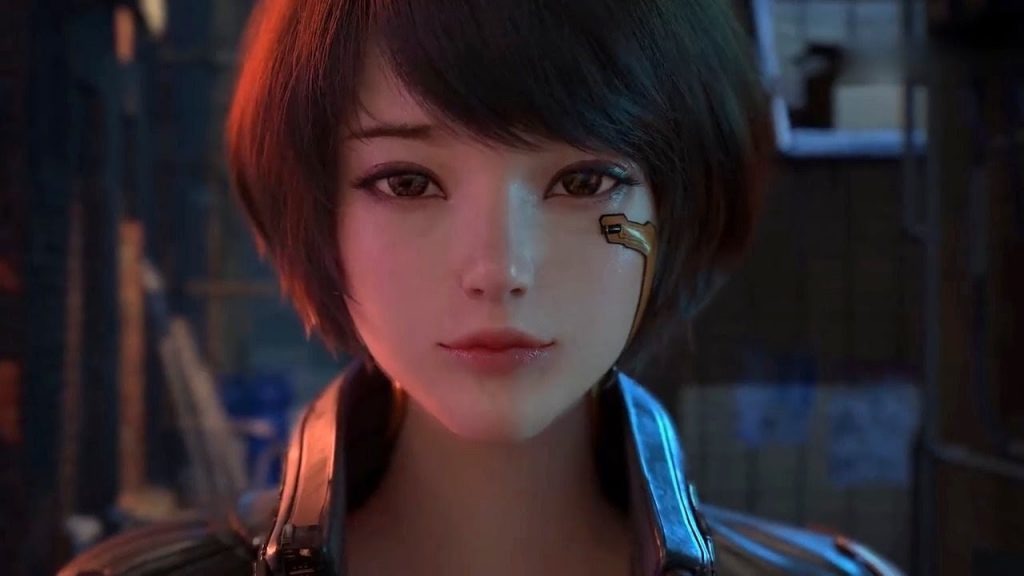 tencent-unveils-syn-a-tech-demo-for-an-open-world-cyberpunk-fps-for-the-western-market
