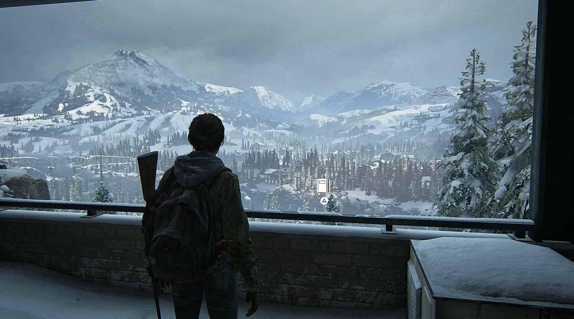 the last of us part 2 journal entry locations 1 - The Last of Us Parte 2 - Guida alla posizione di tutte le voci del diario