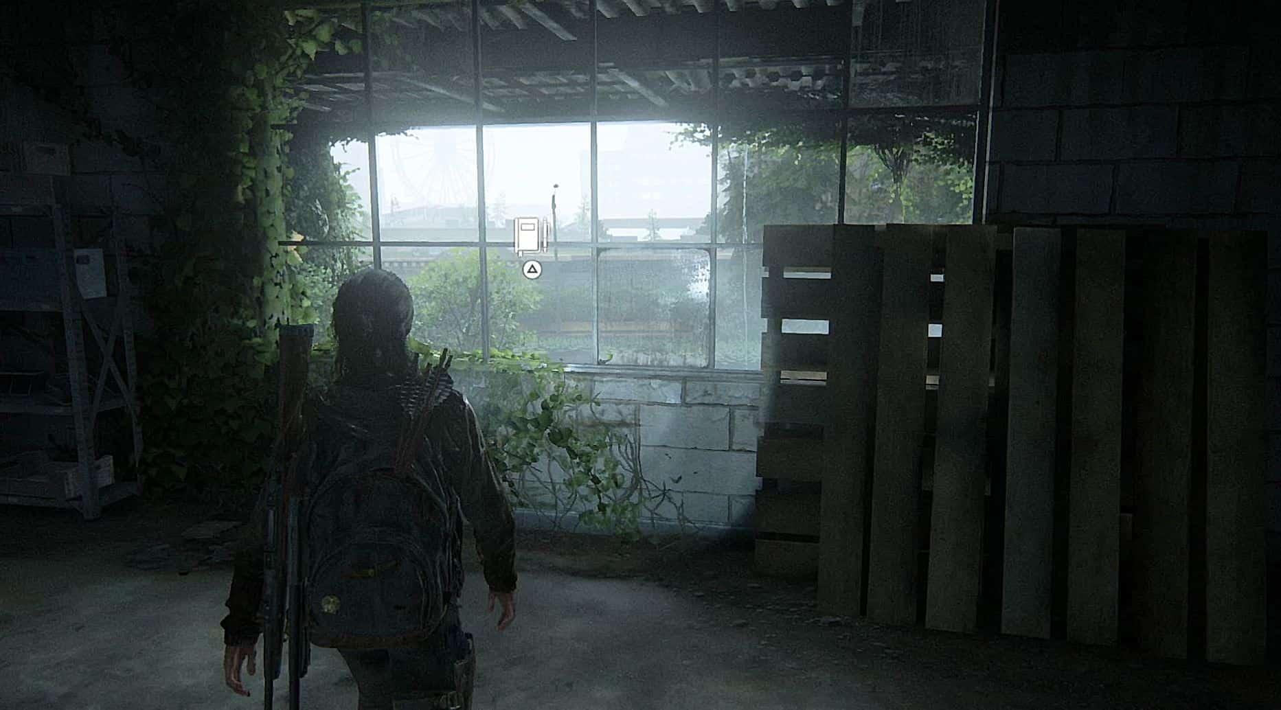 the last of us part 2 journal entry locations 22 - The Last of Us Parte 2 - Guida alla posizione di tutte le voci del diario