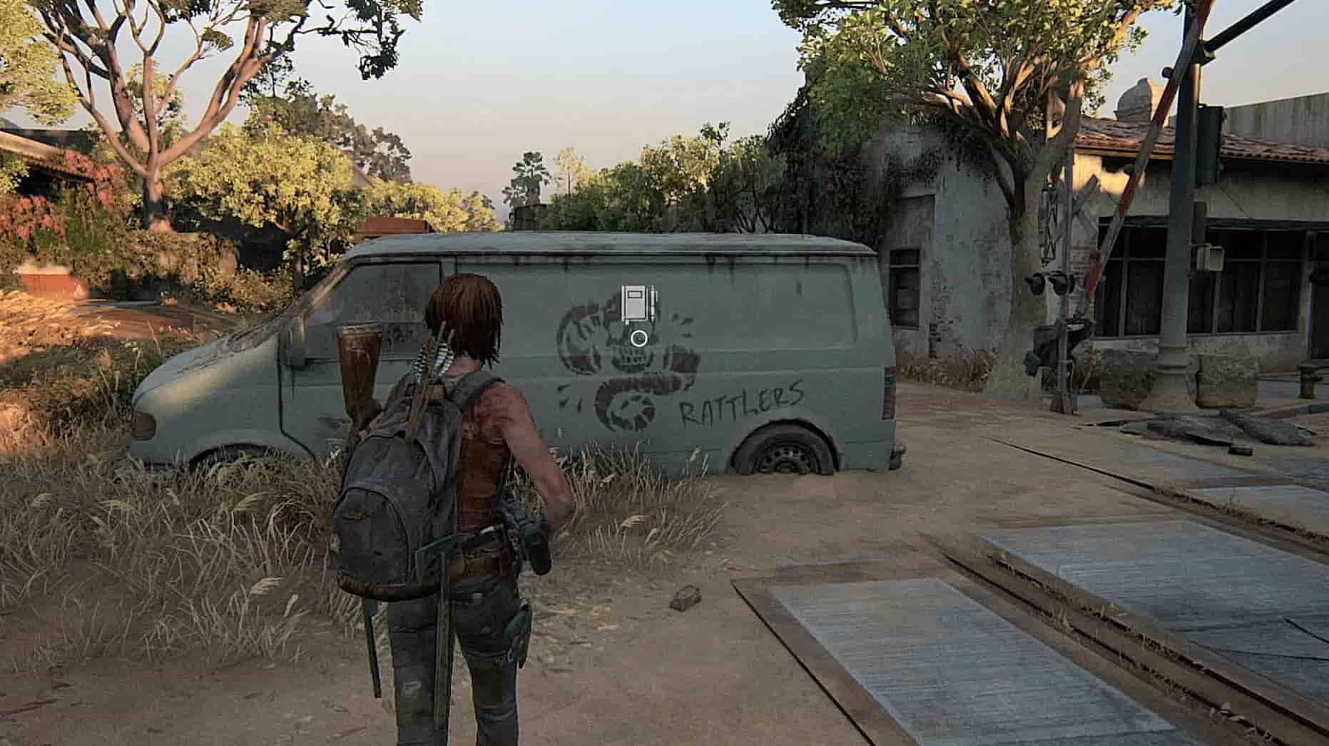 the last of us part 2 journal entry locations 26 - The Last of Us Parte 2 - Guida alla posizione di tutte le voci del diario