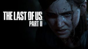 The Last Of Us Part 2 Post Credits