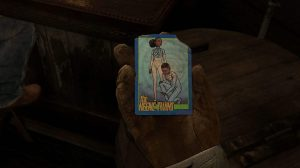 the-last-of-us-part-2-trading-cards-locations