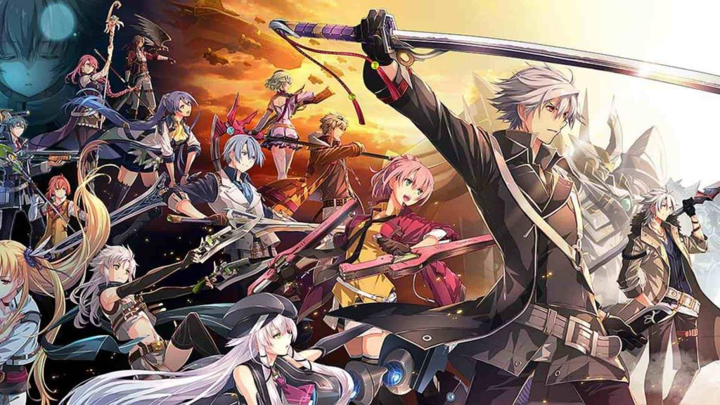 the-legend-of-heroes-trails-of-cold-steel-4-ps4-release-date-set