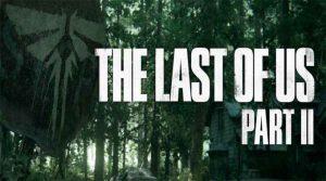The Last Of Us POst