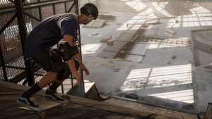 tony-hawks-pro-skater-demo-gets-release-date-showcases-8-new-skaters