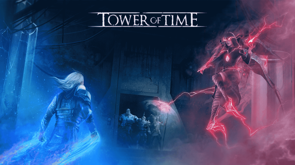 tower-of-time-news-reviews-videos