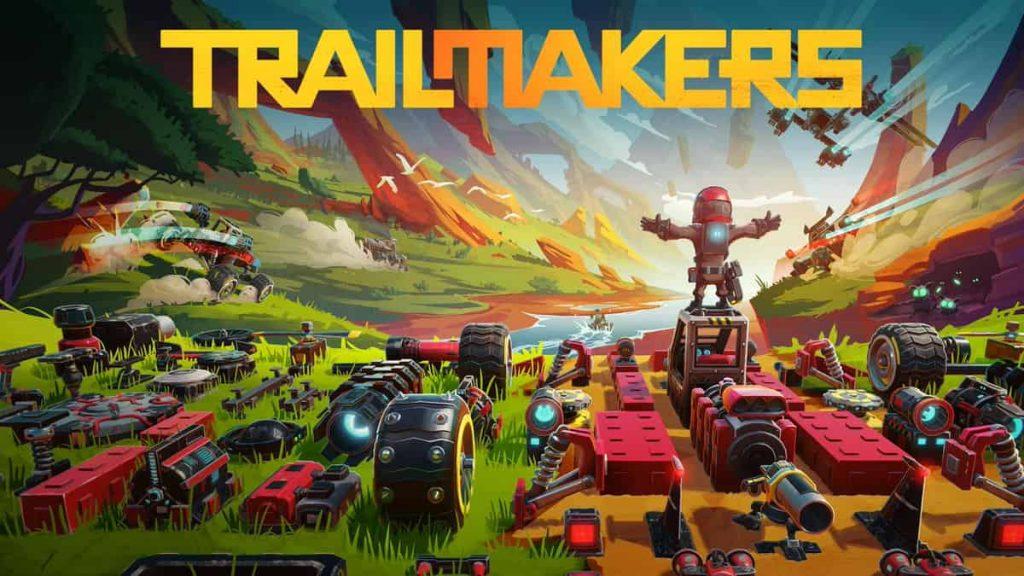 trailmakers-news-reviews-videos