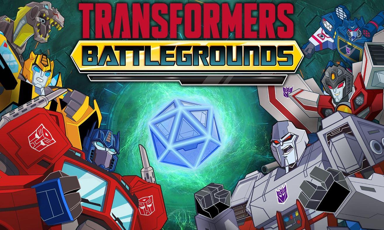 transformers-battlegrounds-news-reviews-videos