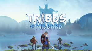 tribes-of-midgard-news-reviews-videos
