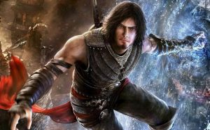 ubisoft-creates-a-new-prince-of-persia-twitter-account