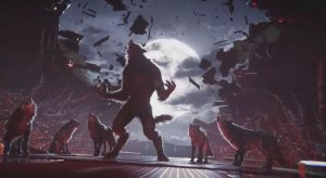 werewolf-the-apocalypse-earthblood-cinematic-trailer-released