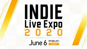 where-and-when-to-watch-indie-live-expo-2020