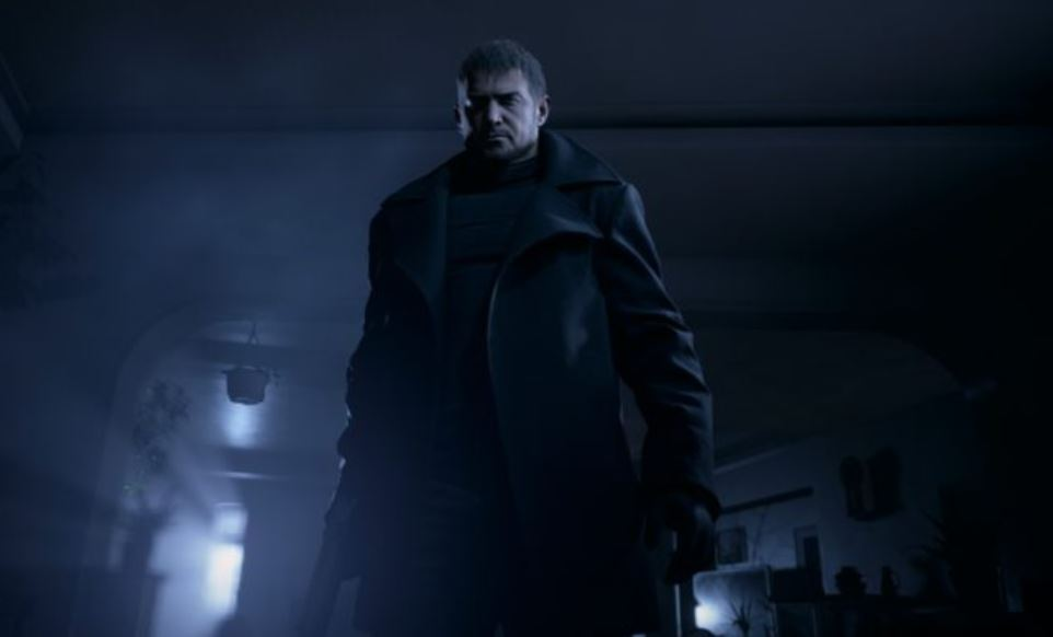 Resident Evil series hits 100 million units shipped
