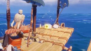 windbound-gameplay-trailer-reveals-an-island-of-mysteries-to-explore