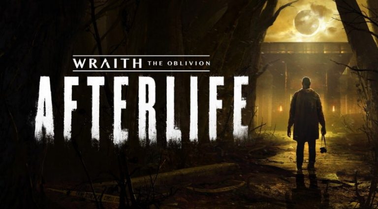 wraith-the-oblivion-afterlife-news-reviews-videos
