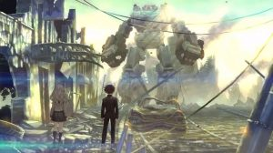 13-sentinels-aegis-rim-delayed-by-two-weeks-english-v-o-available-in-day-one-patch