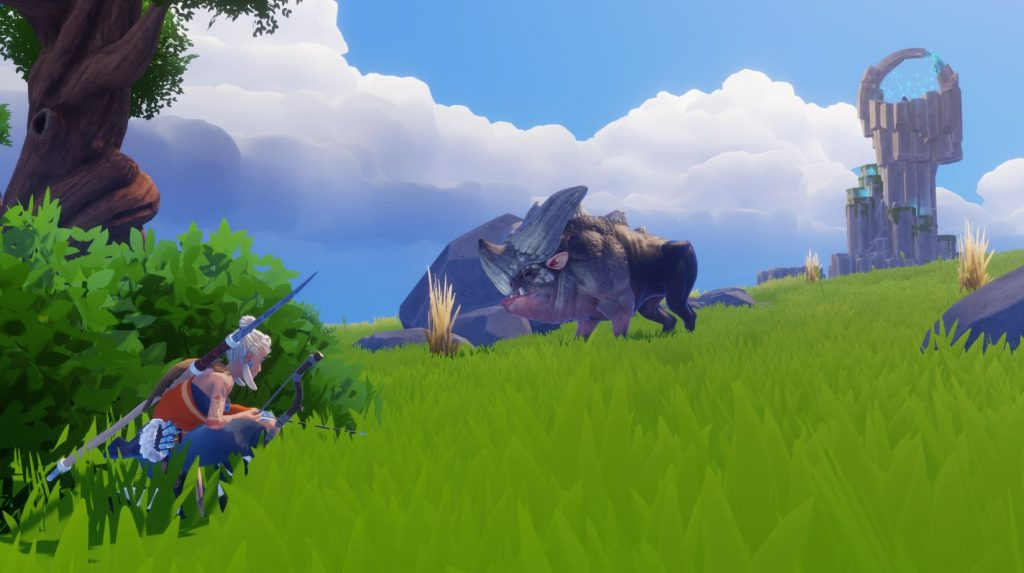 20-minute-windbound-gameplay-walkthrough-preps-us-for-the-august-release