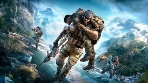 ghost-recon-breakpoint-patch-notes-3-0-update-released-marking-the-final-big-update-for-the-game