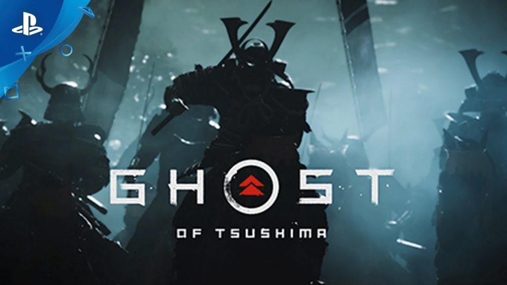 Ghost of Tsushima: how to observe enemy leaders for extra stance points