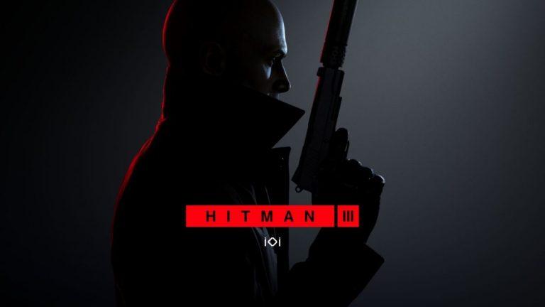hitman 2 gold edition ps4 reddit