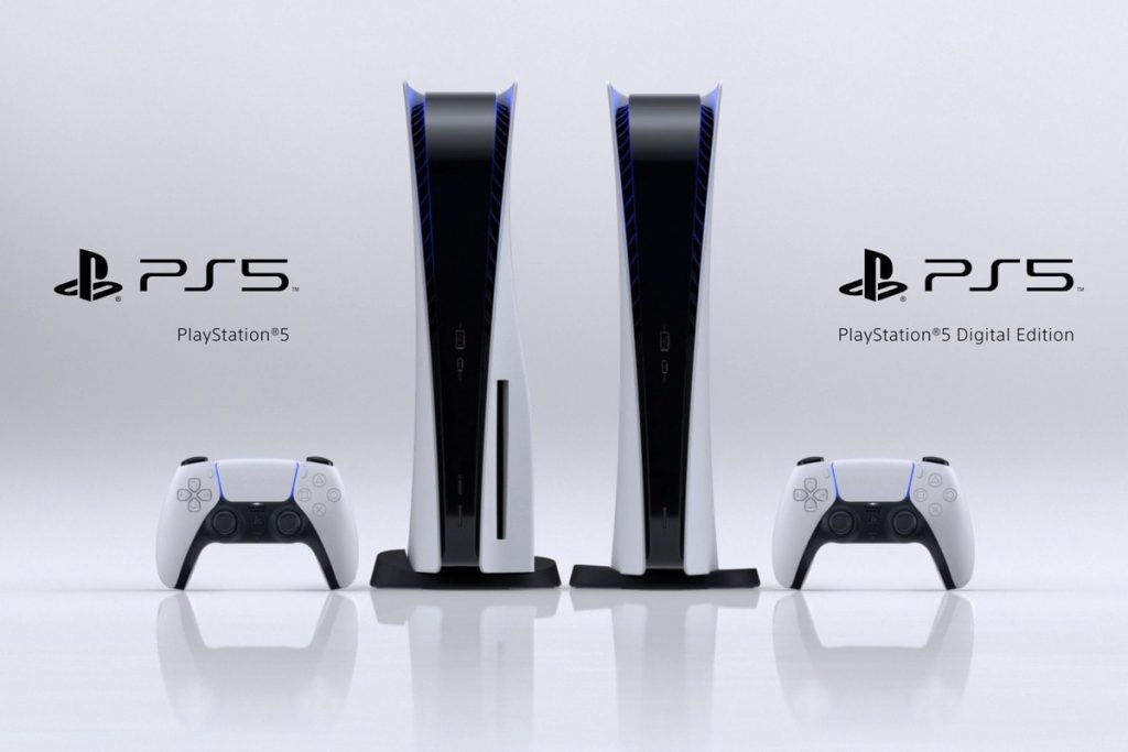 ps5-pre-orders-wont-happen-with-a-minutes-notice-says-eric-lempel