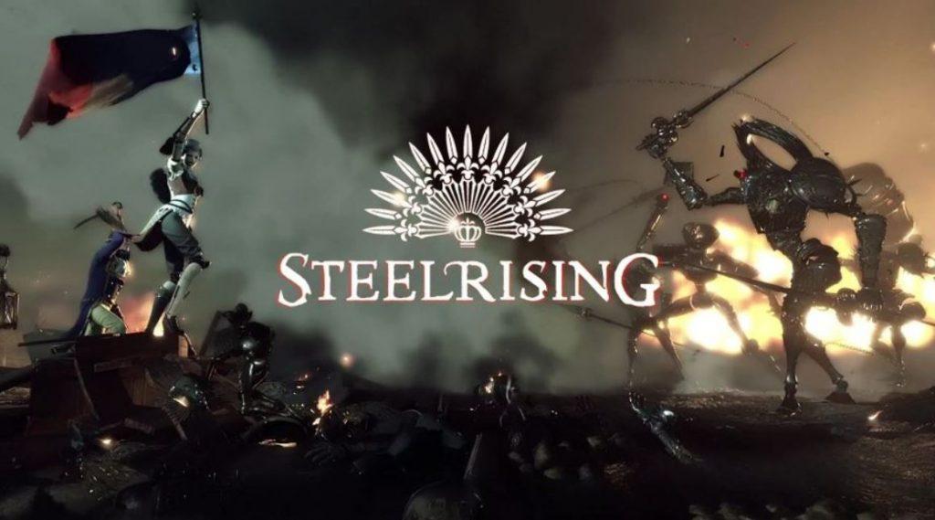 Steelrising-ps5-news-reviews-videos