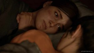 the-last-of-us-part-2-reportedly-sold-2-8-million-copies-digitally-in-june