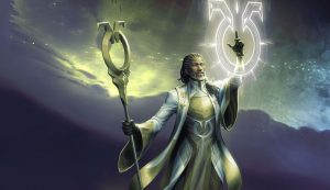 action-rpg-magic-legends-reveals-the-sanctifier-class