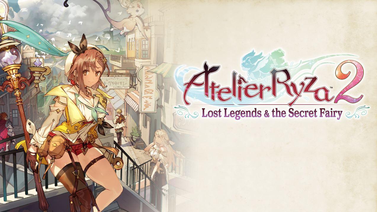 atelier-ryza-2-lost-legends-the-secret-fairy-ps4-news-reviews-videos