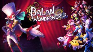 balan-wonderworld-ps5-ps4-news-reviews-videos