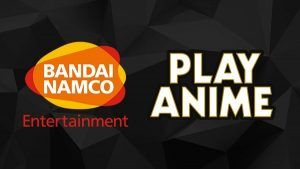 bandai-namco-to-hold-play-anime-live-showcase-in-july-will-feature-ps4-ps5-games