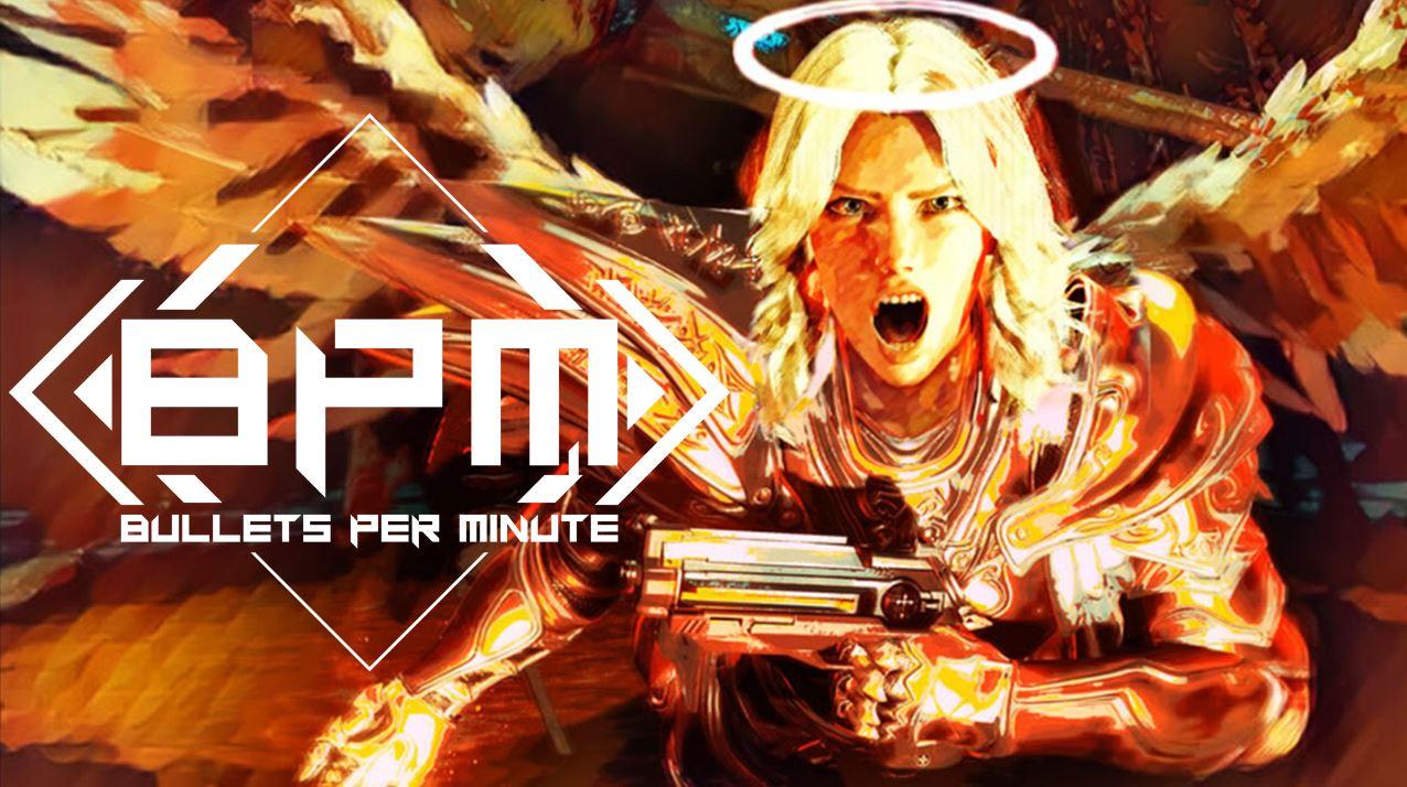 bpm-bullets-per-minute-ps4-news-reviews-videos