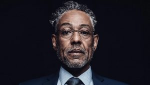 breaking-bad-giancarlo-esposito-is-in-an-upcoming-game-which-we-will-hear-about-this-month