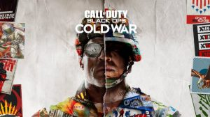 call-of-duty-black-ops-cold-war-ps4-ps5-news-review-videos