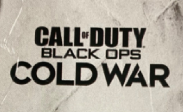 Call Of Duty Black Ops Cold War Playstation Universe