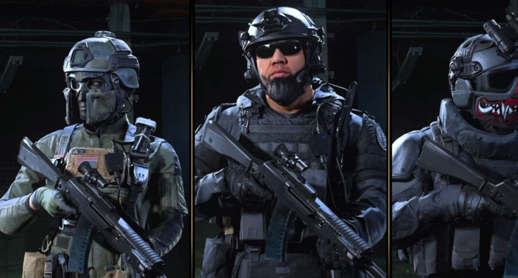 call-of-duty-modern-warfare-and-warzone-season-5-release-date-confirmed-new-trailer-teases-map-changes-operatives-and-more